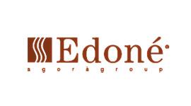 logo_edone