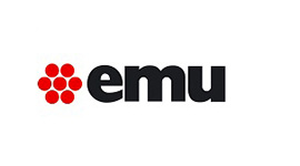 logo_emu-outdoor