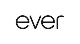 logo_ever_termomath