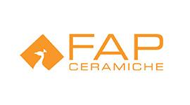 logo_fap
