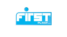 logo_first-plast