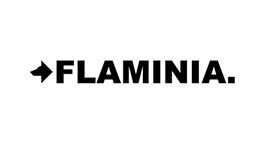 logo_flaminia