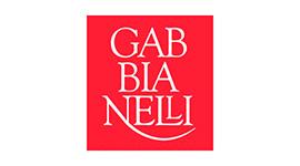 logo_gabbianelli