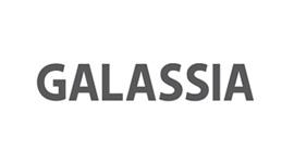 logo_galassia