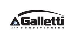 logo_galletti