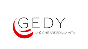 logo_gedy