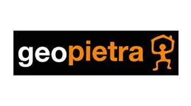 logo_geopietra