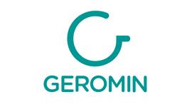 logo_geromin_giuseppe