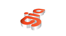 logo_gia