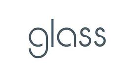 logo_glass
