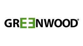 logo_greewood