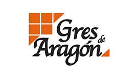 logo_gres-daragon