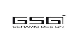 logo_gsgi