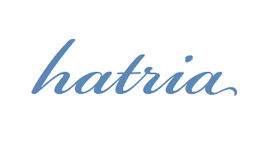 logo_hatria