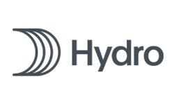 logo_hydro_alluminio