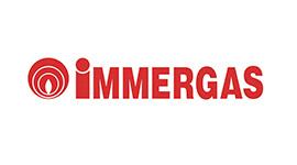 logo_immergas