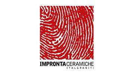 logo_improntaitalgraniti