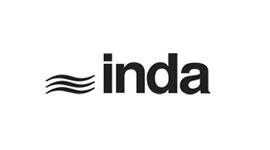 logo_inda