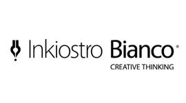 logo_inkiostro_bianco