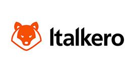 logo_italkero