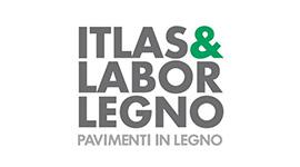 logo_itlas_labor_legno
