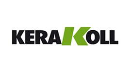 logo_kerakoll