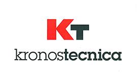 logo_kronosTECNICA