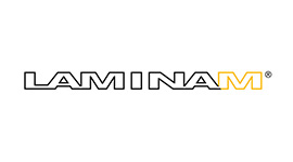 logo_laminam