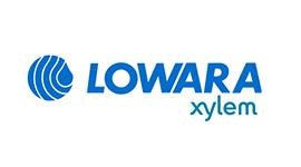 logo_lowara_xylem