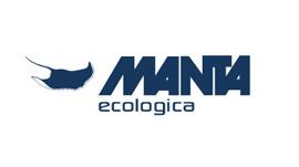 logo_manta-ecologica