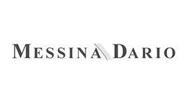 logo_messina-dario