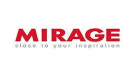 logo_mirage
