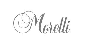 logo_morelli