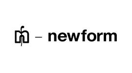 logo_newform