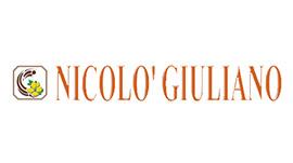 logo_nicologiuliani