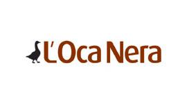 logo_ocanera
