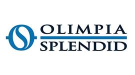 logo_olimpia-splendid