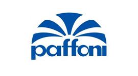 logo_paffoni