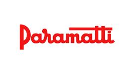 logo_paramatti