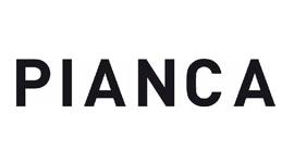 logo_pianca