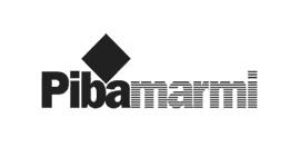 logo_piba_marmi