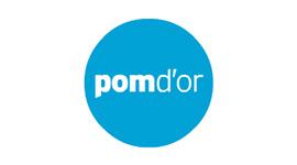 logo_pomdor