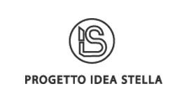 logo_progettoideastella