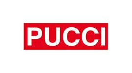logo_pucci