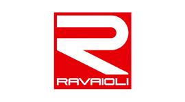 logo_ravaioli