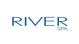 logo_river