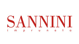 logo_sannini_impruneta