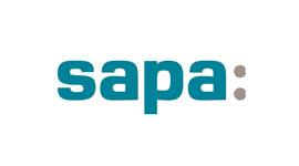 logo_sapa