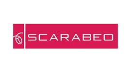 logo_scarabeo