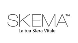 logo_skema
